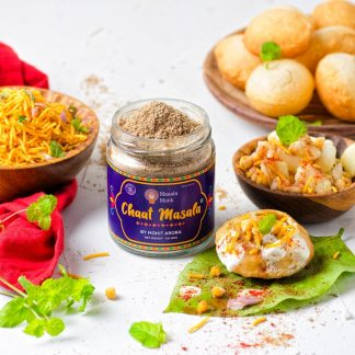 Chaat Masala MM
